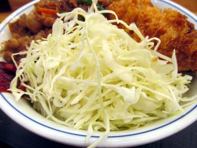 katsuya-gyuharusame-bulgogi-menchikatsu-20210409-051