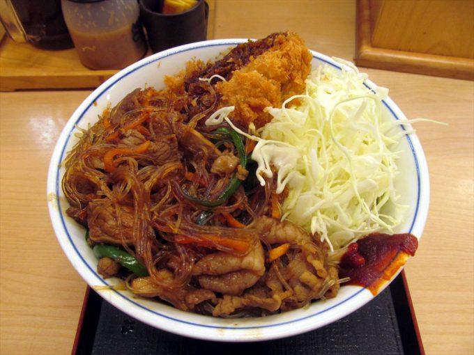 katsuya-gyuharusame-bulgogi-menchikatsu-20210409-072