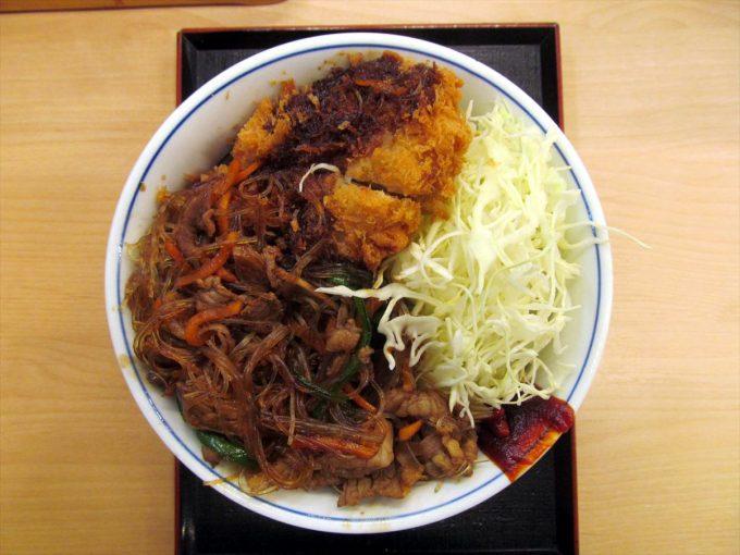 katsuya-gyuharusame-bulgogi-menchikatsu-20210409-074