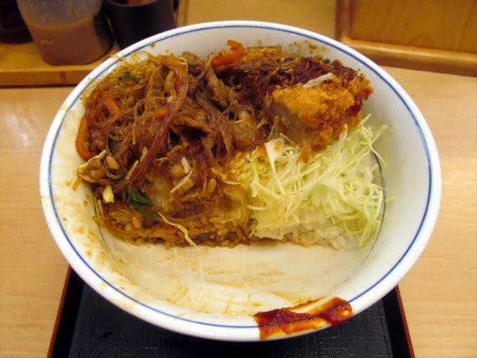 katsuya-gyuharusame-bulgogi-menchikatsu-20210409-076