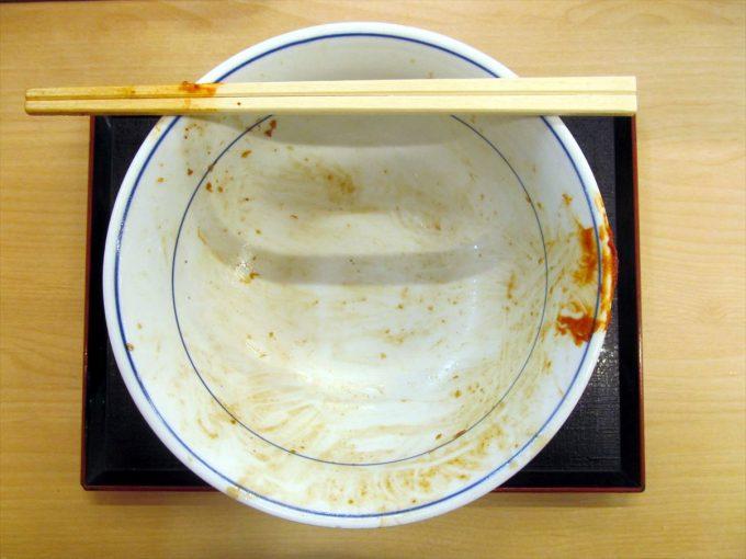 katsuya-gyuharusame-bulgogi-menchikatsu-20210409-096