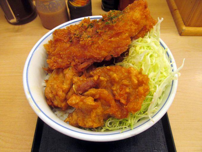 katsuya-tarekatsu-and-karaage-20210319-065