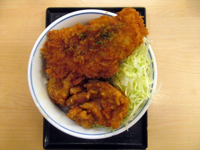 katsuya-tarekatsu-and-karaage-20210319-066