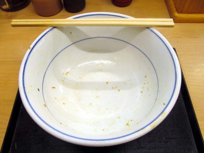 katsuya-tarekatsu-and-karaage-20210319-080
