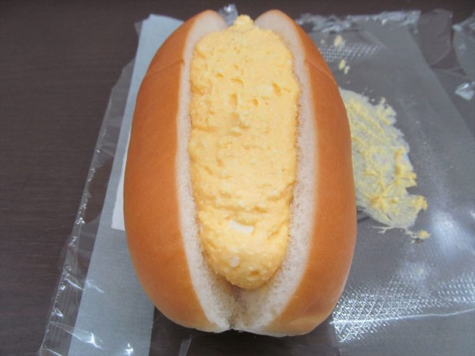 mozuku-tamago-roll-20210418-014