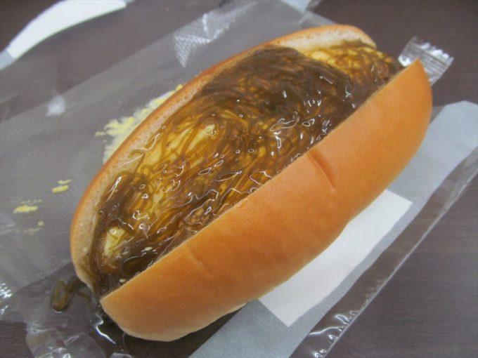 mozuku-tamago-roll-20210418-023