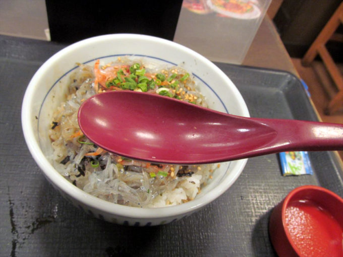 nakau-shirasu-sakuraebi-don-20210421-092