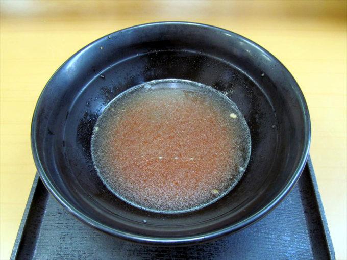 fujisoba-jumbo-croquette-soba-20210502-069