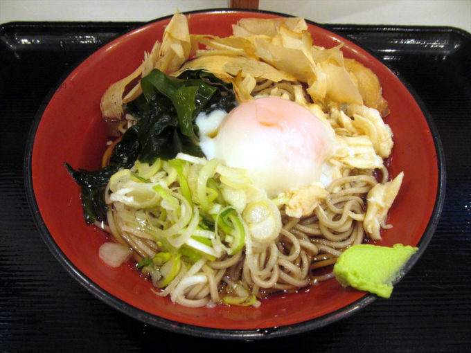 fujisoba-magurobushitoritamasoba-20210506-023