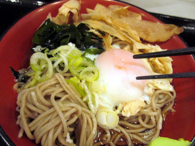fujisoba-magurobushitoritamasoba-20210506-058