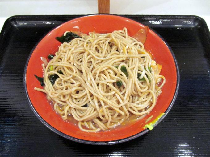 fujisoba-magurobushitoritamasoba-20210506-063