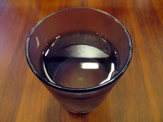 matsuya-tonteki-chaliapin-sauce-20210504-032