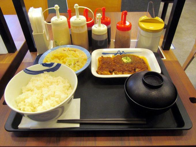 matsuya-tonteki-chaliapin-sauce-20210504-037