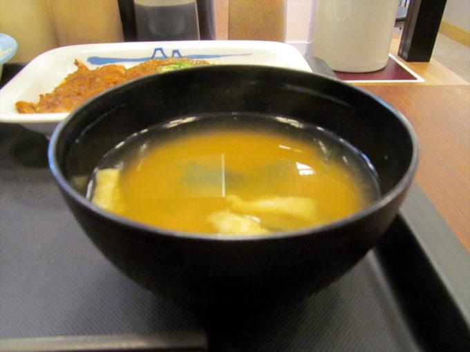 matsuya-tonteki-chaliapin-sauce-20210504-046