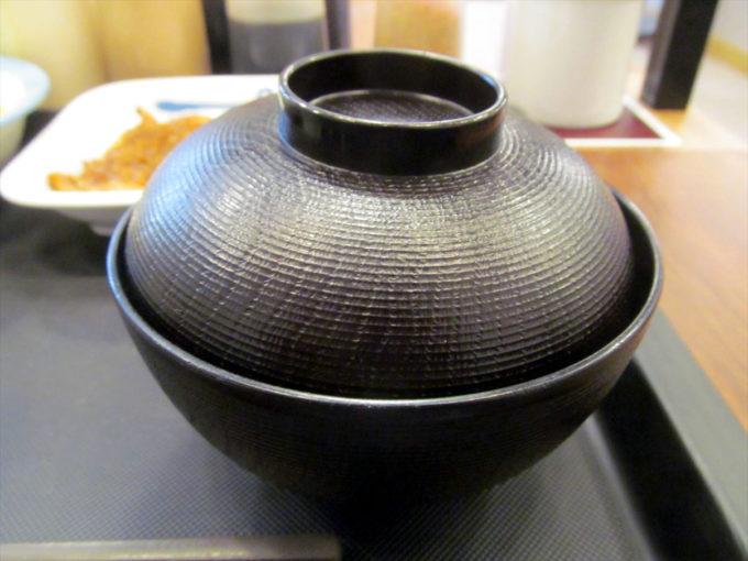 matsuya-tonteki-chaliapin-sauce-20210504-047