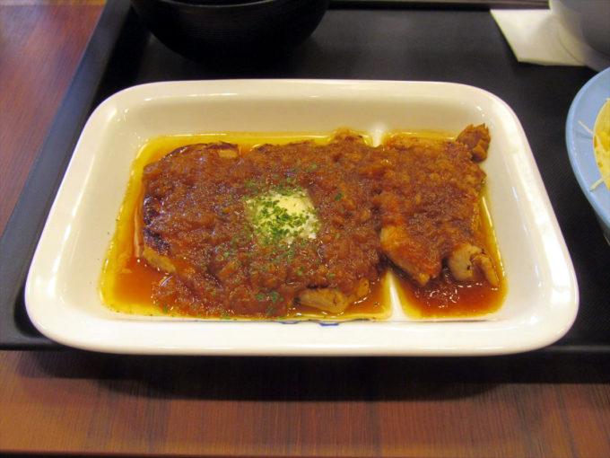 matsuya-tonteki-chaliapin-sauce-20210504-049