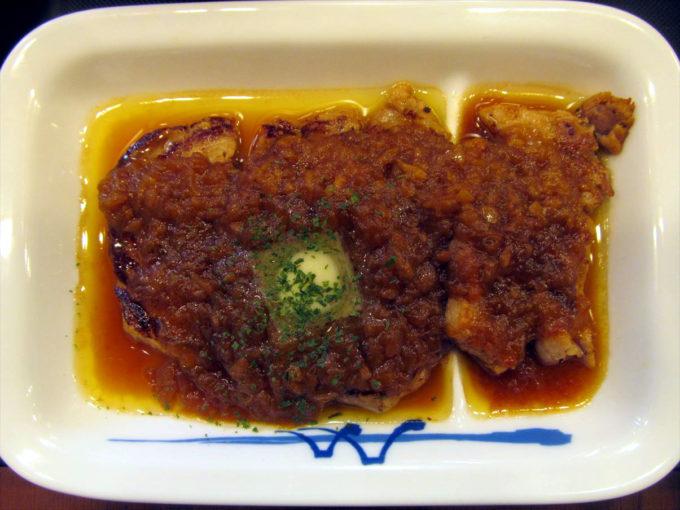 matsuya-tonteki-chaliapin-sauce-20210504-056