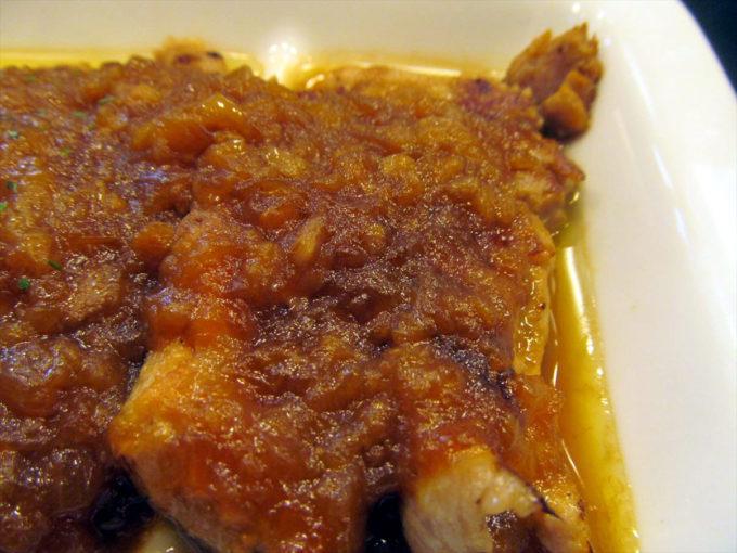matsuya-tonteki-chaliapin-sauce-20210504-059