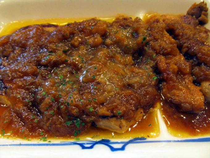 matsuya-tonteki-chaliapin-sauce-20210504-073