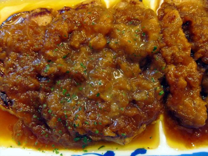 matsuya-tonteki-chaliapin-sauce-20210504-074