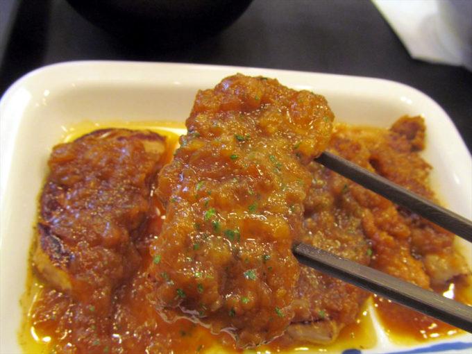 matsuya-tonteki-chaliapin-sauce-20210504-078