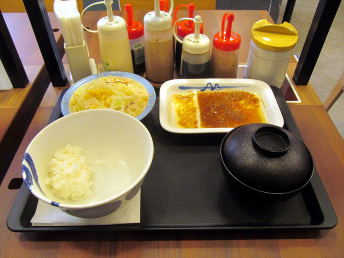 matsuya-tonteki-chaliapin-sauce-20210504-080