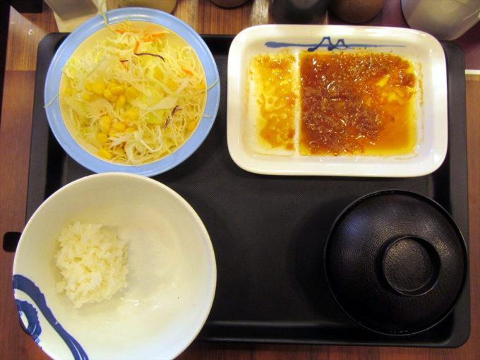 matsuya-tonteki-chaliapin-sauce-20210504-082