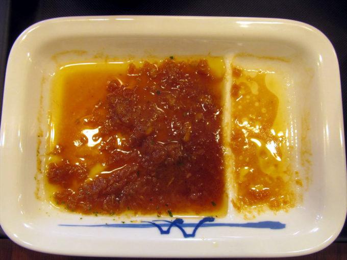 matsuya-tonteki-chaliapin-sauce-20210504-086
