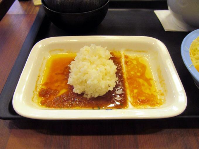 matsuya-tonteki-chaliapin-sauce-20210504-090
