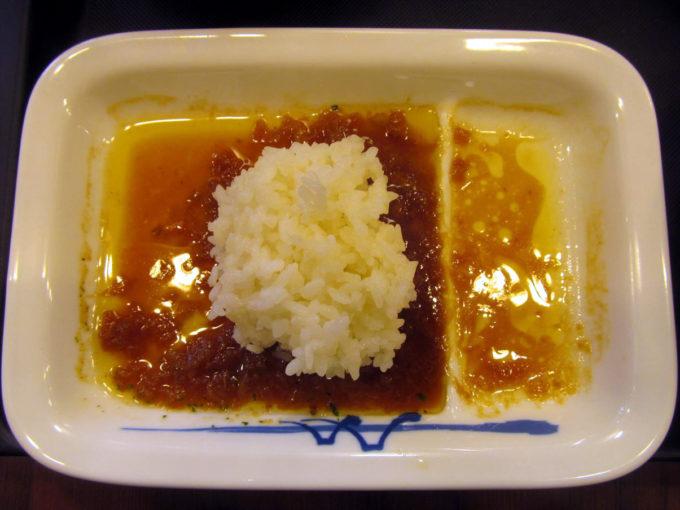 matsuya-tonteki-chaliapin-sauce-20210504-091