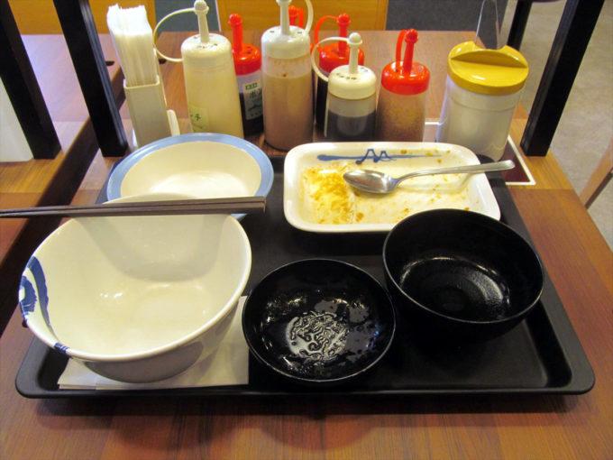 matsuya-tonteki-chaliapin-sauce-20210504-111