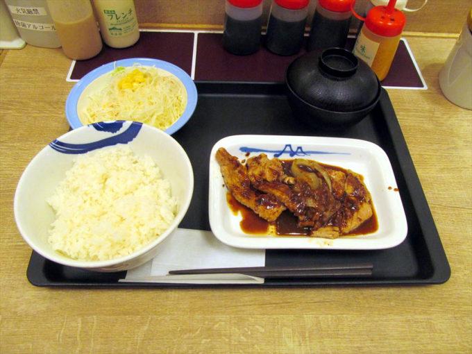 matsuya-tonteki-teishoku-tonteki-sauce-20210511-025