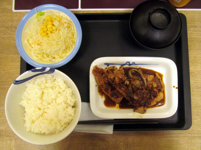 matsuya-tonteki-teishoku-tonteki-sauce-20210511-027
