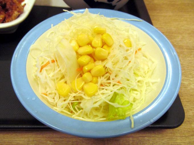 matsuya-tonteki-teishoku-tonteki-sauce-20210511-032