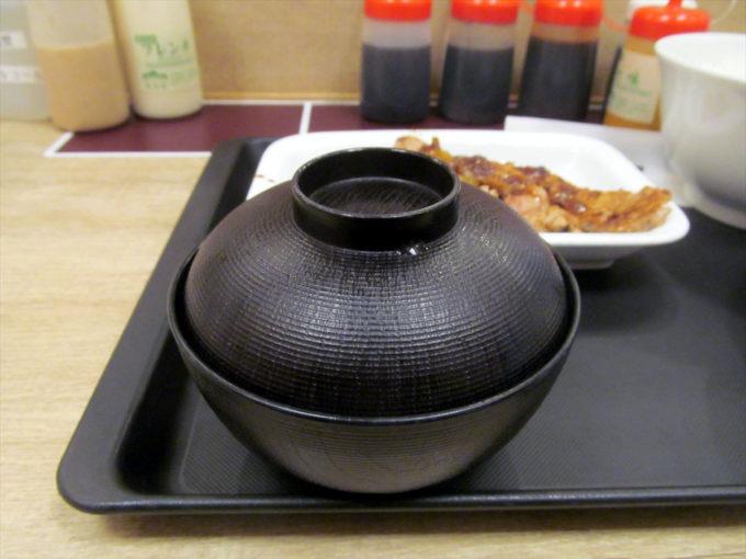 matsuya-tonteki-teishoku-tonteki-sauce-20210511-037