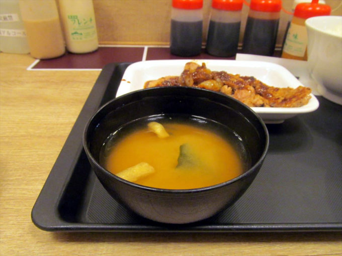 matsuya-tonteki-teishoku-tonteki-sauce-20210511-038
