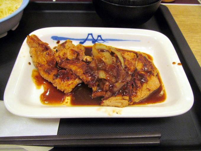 matsuya-tonteki-teishoku-tonteki-sauce-20210511-041