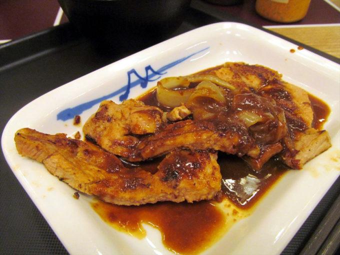 matsuya-tonteki-teishoku-tonteki-sauce-20210511-046