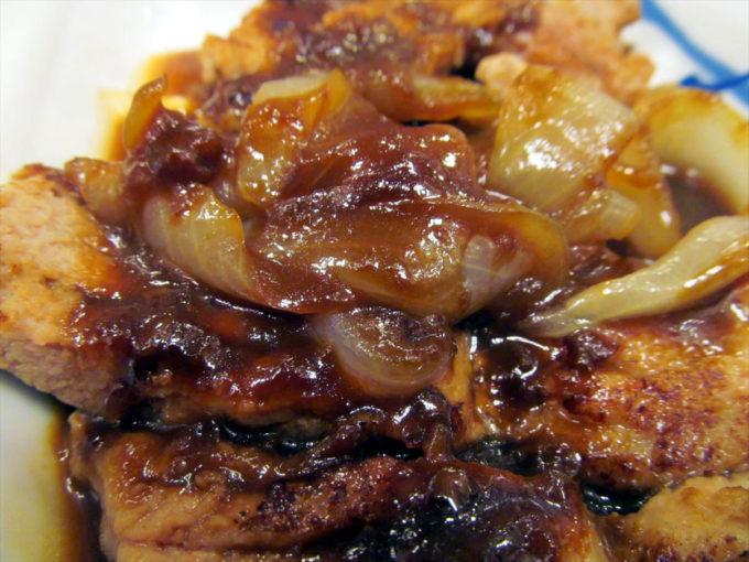 matsuya-tonteki-teishoku-tonteki-sauce-20210511-050