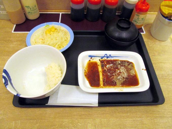 matsuya-tonteki-teishoku-tonteki-sauce-20210511-061