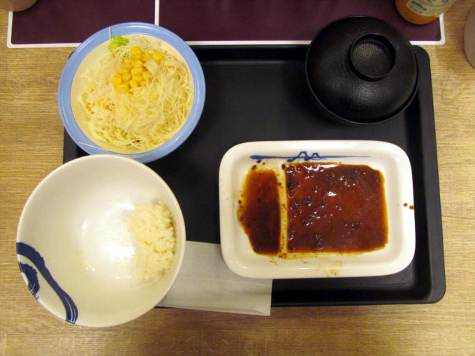 matsuya-tonteki-teishoku-tonteki-sauce-20210511-064