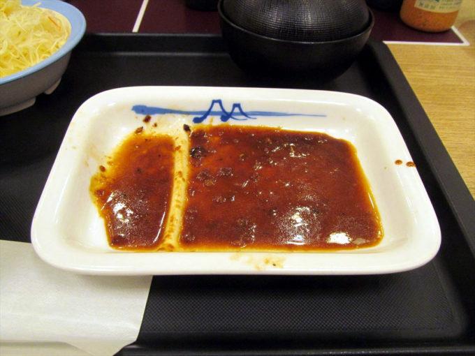 matsuya-tonteki-teishoku-tonteki-sauce-20210511-066