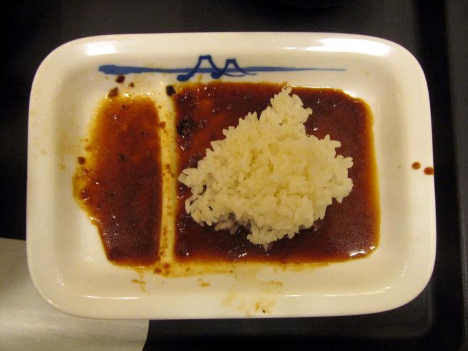 matsuya-tonteki-teishoku-tonteki-sauce-20210511-073