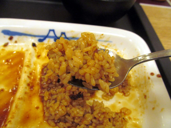 matsuya-tonteki-teishoku-tonteki-sauce-20210511-086