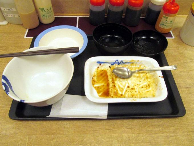 matsuya-tonteki-teishoku-tonteki-sauce-20210511-097