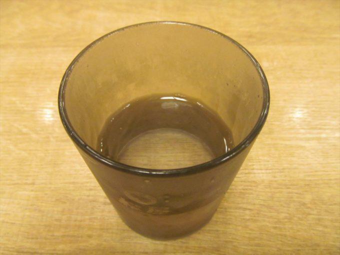 matsuya-umakara-gyuyaki-bibindon-20210302-032