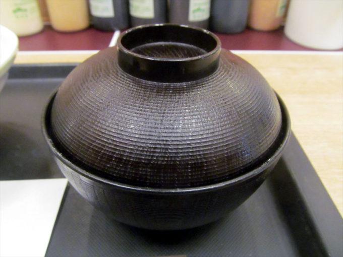 matsuya-umakara-gyuyaki-bibindon-20210302-053