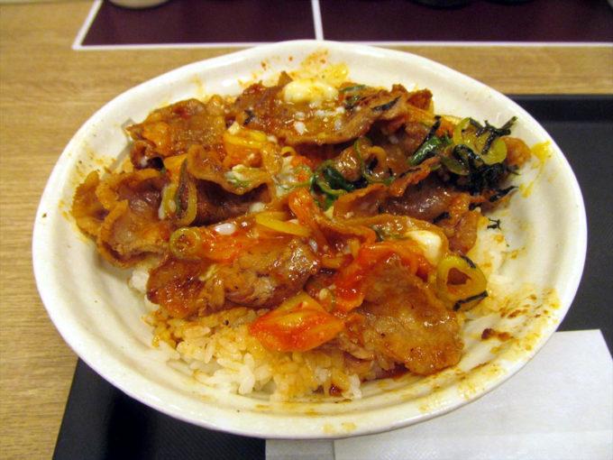 matsuya-umakara-gyuyaki-bibindon-20210302-077