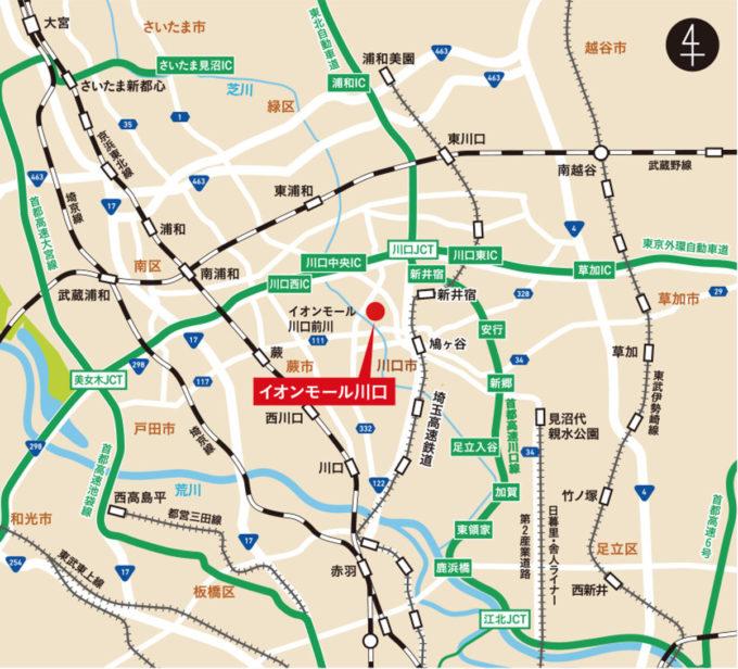 イオンモール川口_広域地図_1205_20210606