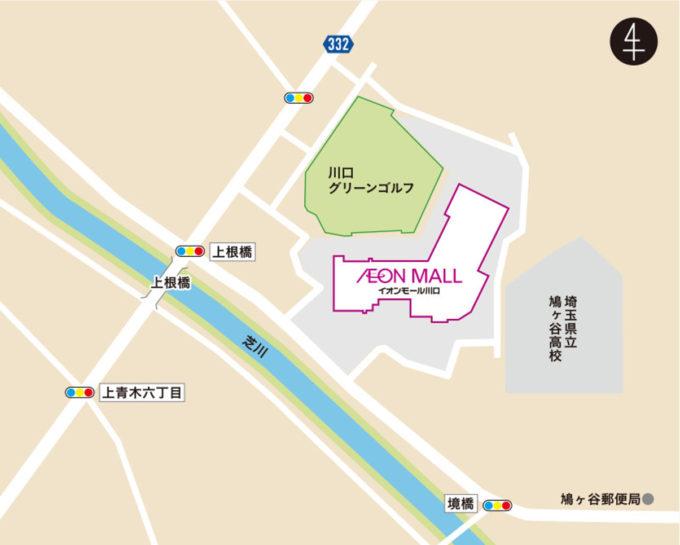 イオンモール川口_周辺地図_1205_20210606